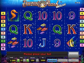 Jive software 2000 игровые автоматы играть бесплатно игровые автоматы gladiator бесплатно