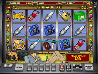 onlayn-zerkalo-kazino-garage