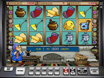Автоматы игровые кекс играть онлайнi играть бесплатно игровые автоматы garage