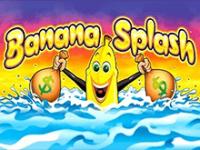 Banana Splesh