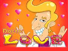Dr Love